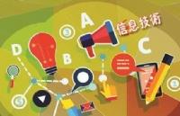 去泰国留学,选择哪些专业性价比最高?