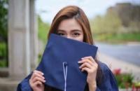 语言类专业:解读泰语专业就业前景就业方向