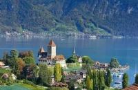 全方位解析瑞士高等教育体制
