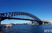 Mark你在悉尼值得去的地方