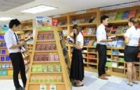 泰国留学| 留学泰国的申请攻略