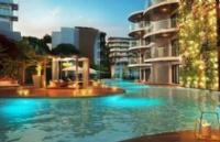 泰国房产值得投资吗?泰国房产-――您的不二之选!!!