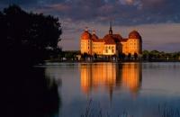 德国柏林洪堡大学院系设置信息