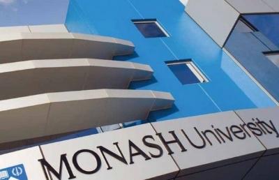 国内三本院校毕业成功申请澳洲莫纳什大学
