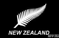 2018年度新西兰银厥签证即将开抢!