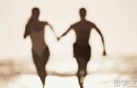 关于新西兰配偶工签申请,你要知道这些...