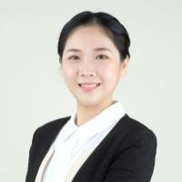 王雨鑫老师