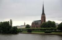 德国留学签证在办理的时候需要哪些材料呢?签证办理流程又是什么样的呢?