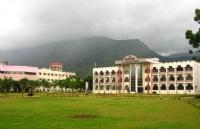 印度卡伦扬大学基本信息解析