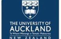 新西兰奥克兰大学2019年ACG预科申请指南