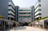 香港城市大学PhD申请,努力和配合效率高