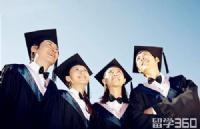 美国留学奖学金的类型有哪些?