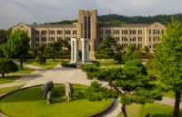 学生毕业5年,依旧顺利获得东国大学录取!