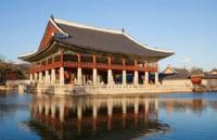 韩国留学长短期签证区别
