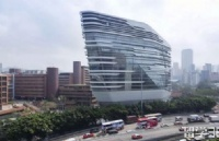 香港理工大学含金量