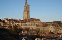 瑞士留学须知丨出国留学生汇款的注意事项