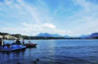 瑞士留学须知丨去南部旅游怎样才能玩尽兴