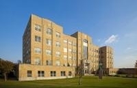 这10所美国最土豪大学,拿捐赠基金拿到手软