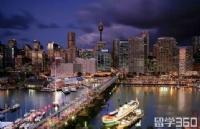 去澳洲留学你要这样准备你的行李!