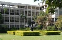 印度理工学院世界排名
