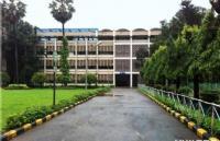 印度理工学院的校址