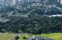 自考本科可以留学新西兰吗