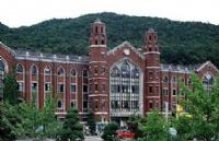 韩国高中留学费用解析