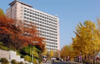 韩国留学需要多少费用