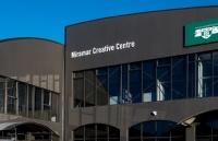 新西兰留学:惠灵顿维多利亚大学怎么样?