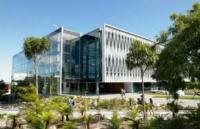 新西兰留学:2019年怀卡托大学学费
