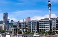 新西兰留学:梅西大学和奥克兰理工大学哪个好