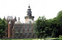 荷兰留学生活建议