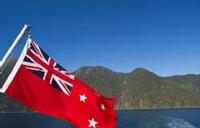 新西兰留学:中专生去新西兰留学途径