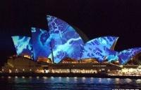 大四赴澳洲留学是什么感觉?