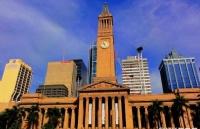 本科毕业赴澳洲留学是什么感觉?