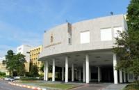 泰国东亚大学专业费用详解