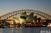 去澳洲留学选择哪些大学回国就业好?