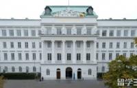 维也纳技术大学