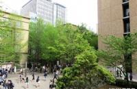 早稻田大学在日本哪个城市