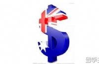 赴澳留学拿到offer后需要做的还很多