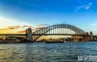赴澳留学,你知道海关制度多严格吗?