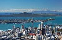 新西兰留学:新西兰硕士桥梁课程