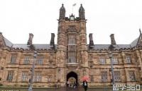 澳洲最值钱和最差的大学及专业公布!同学们选中了吗