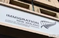 """新西兰留学:各种""""新西兰签证""""审批周期"""
