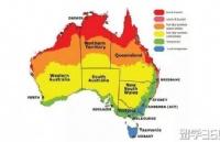 去澳洲留学必须了解的小知识?出发之前赶紧刷一波!