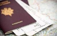 留学攻略:泰国签证的那些事儿