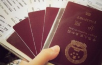 开学季到了,你的泰国留学签证提上日程了吗?