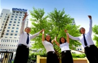 泰国留学有前途吗?就业前景怎么样?