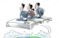 泰国留学访谈:泰国式教育PK中国式教育