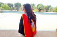 泰国东方大学留学生访谈:关于留学生那些你不知道的事儿